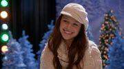 Glee.S04E10.HDTV.x264-LOL.-VTV- 1381.jpg
