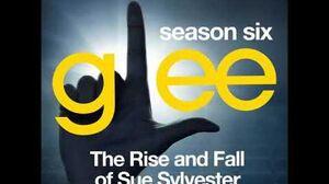Glee_-_The_Final_Countdown_(HD_FULL_STUDIO)