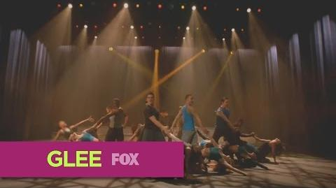 """GLEE_-_Full_Performance_of_""""You_Give_Love_a_Bad_Name""""_from_""""Transitioning"""""""