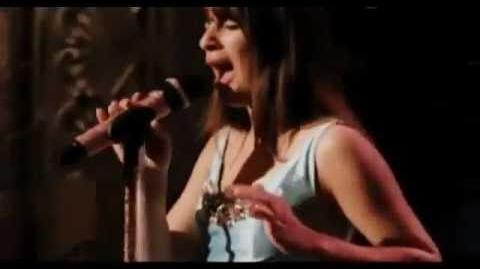 Glee_Get_It_Right_(Full_Performance)_(Official_Music_Video)