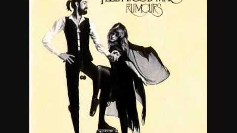 Fleetwood_Mac_-_Dreams_with_lyrics