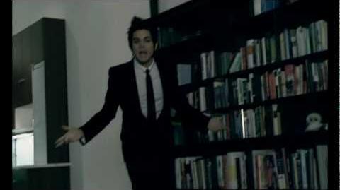 Adam_Lambert_-_Whataya_Want_From_Me