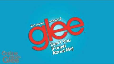 Don't_You_(Forget_About_Me)_-_Glee_HD_Full_Studio