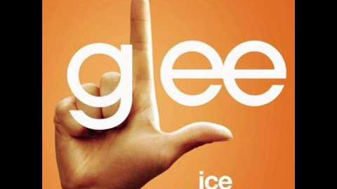 Ice_Ice_Baby_(Glee_Cast_Version)