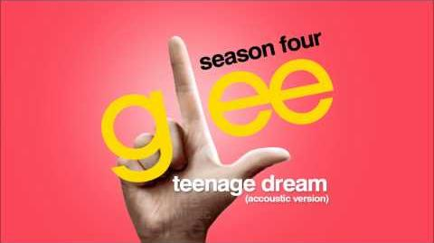 Teenage_Dream