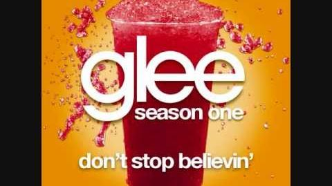 Glee_-_Don't_Stop_Believing