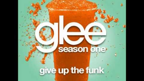 Glee_-_Give_Up_The_Funk_(DOWNLOAD_MP3_LYRICS)