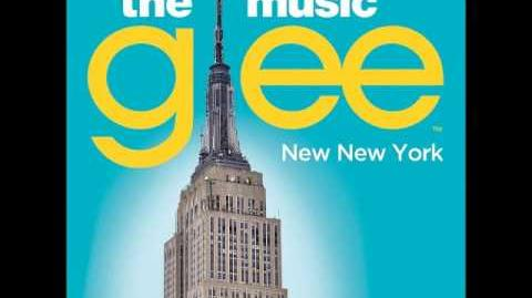 Glee_-_Best_Day_Of_My_Life_(HQ)