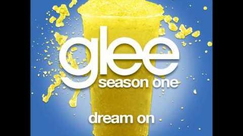 Glee_-_Dream_On