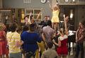 Raise Your Glass (Season Five)