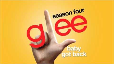 Baby_Got_Back_Glee_HD_FULL_STUDIO