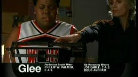 Glee_Home_Episode_16_preview_promo