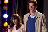 14 Rachel und Finn in The Rocky Horror Glee Show.jpg