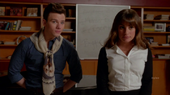 Hummelberry-Transitioning.png