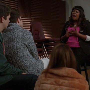 Don T Wanna Lose You Glee Tv Show Wiki Fandom