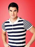 Blaine 5