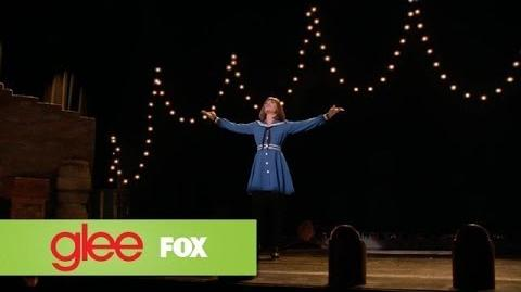 """Full_Performance_of_""""I'm_The_Greatest_Star""""_from_""""Opening_Night""""_GLEE"""