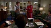 Glee.406.hdtv-lol 022.jpg