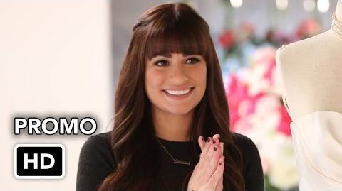 """Glee_6x08_Promo_""""A_Wedding""""_(HD)"""