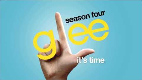 It's_Time_Glee_HD_FULL_STUDIO