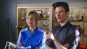 Kurt-ready-to-kick-kitty-butt-with-sue-sylvester-glee-season-4-e1347135445384.jpg