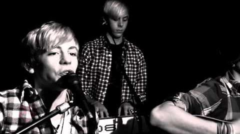 R5_-_Marry_You_(Bruno_Mars_Cover_-_Official_Music_Video)_-HD-