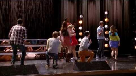 For_the_Longest_Time_-_Glee_(Full_performance)