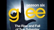 Glee - Far From Over-0
