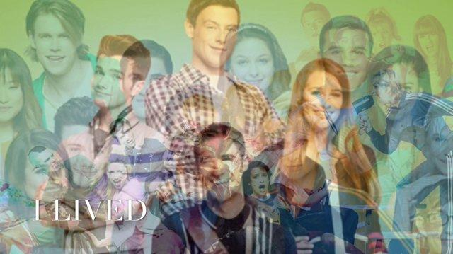 I_Lived_-_Glee_Cast-0