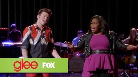 """Full_Performance_of_""""I'm_Changing""""_from_""""New_Directions""""_GLEE"""