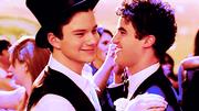 Kurt et Blaine 41.png