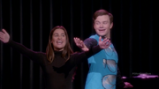 Hummelberry-2009.png