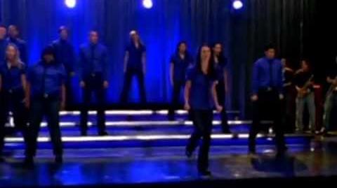 GLEE_Full_Performance_of_'Somebody_To_Love'