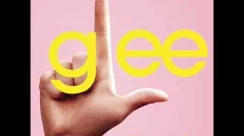 Funny_Girl_-_Glee_Idina_Menzel_1x20_Theatricality_-_Full_HQ