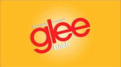 Broadway_Baby_Glee_HD_FULL_STUDIO