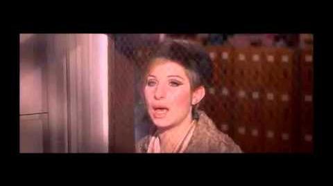 """Funny_Girl_""""Funny_Girl""""_Barbra_Streisand"""