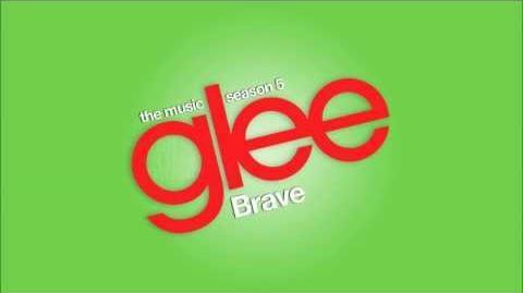 Brave_Glee_HD_FULL_STUDIO