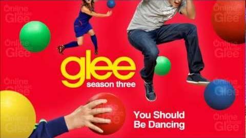 You_Should_Be_Dancing_-_Glee_HD_Full_Studio