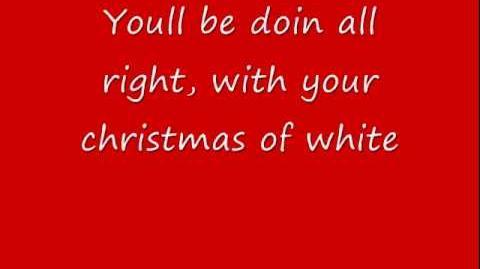 Blue_Christmas_By_Elvis_Presley.wmv