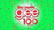 Don't Stop Believin' Glee-0