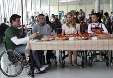 Glee-wheels.jpg