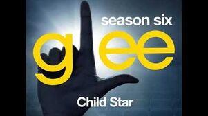Glee_-_Cool_Kids_(HD_FULL_STUDIO)