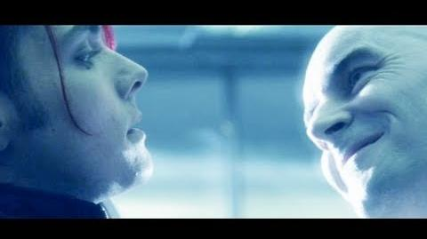 """My_Chemical_Romance_-_""""SING""""_-_Official_Music_Video"""