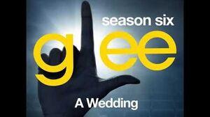 Glee_-_I'm_So_Excited_(HD_FULL_STUDIO)
