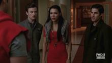 Santana's confrontation with David.png