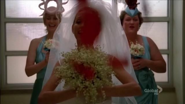 Wedding_Bell_Blues_-_Glee
