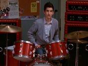 Drummer4.jpg