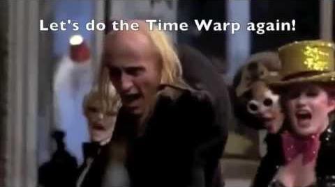 'Time_Warp'_Scene_w_Lyrics_The_Rocky_Horror_Picture_Show