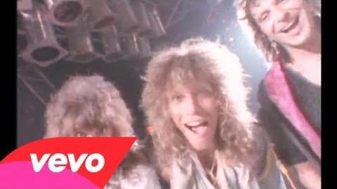 Bon_Jovi_-_You_Give_Love_A_Bad_Name