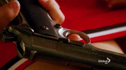 Pistola-di-becky-jackson (shooting star).png